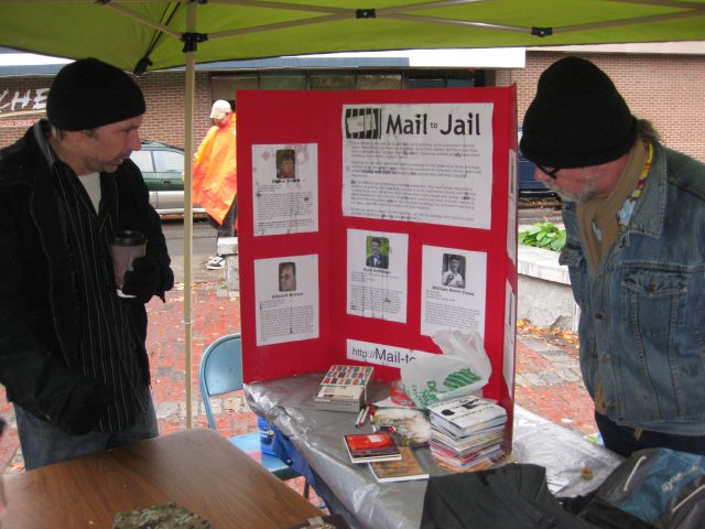 Mail-to-Jail table